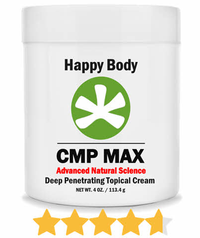 highly rated cmp max