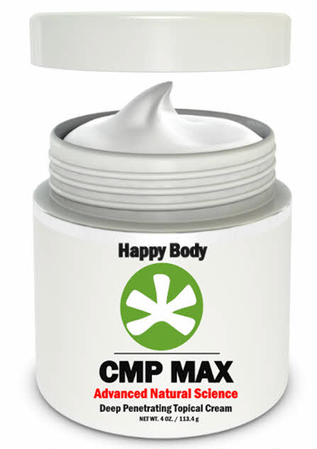 CMP MAX Quality and Features