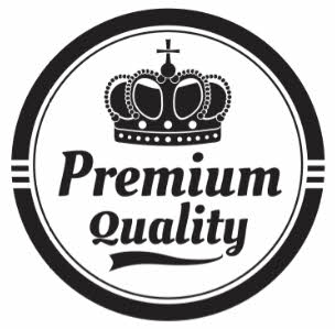 Premium Quality Pain Relief Cream