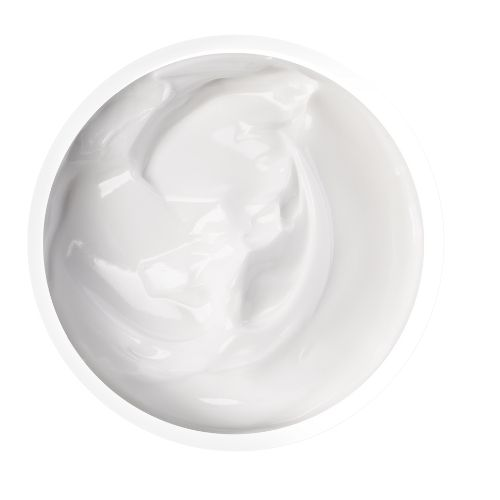About CMA Ultra Cream