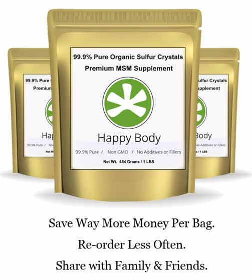 Bulk Organic Sulfur 503x559 v2