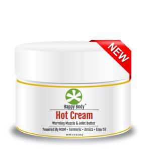 Hot Cream New 300x332 Coming Soon