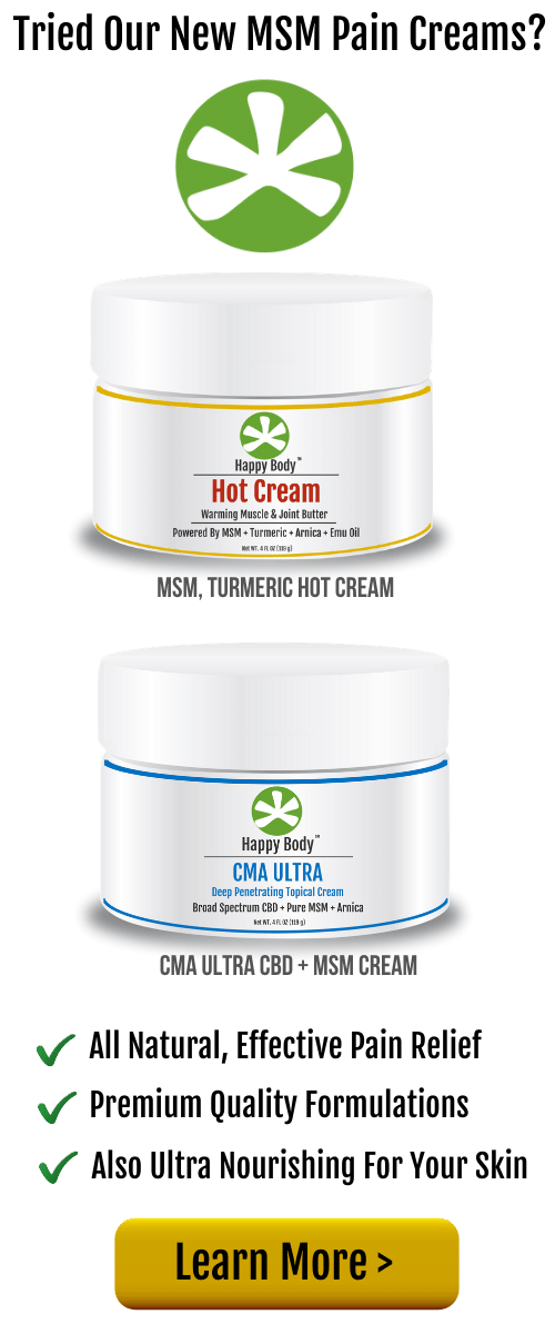 Pain Creams 500x1200