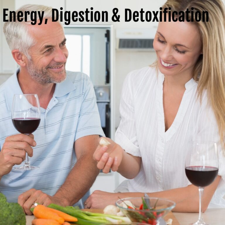 Organic Sulfur helps promote healthy digestion, active detoxification, energy and oxygen transfer