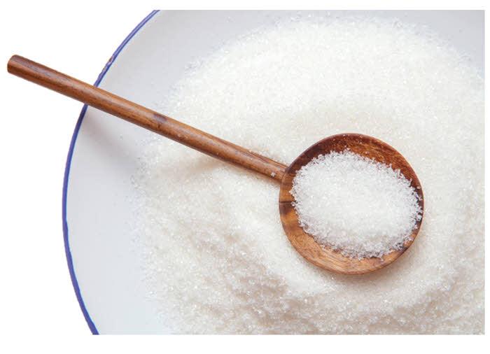 The Importance of Organic Sulfur / Sulphur (Pure MSM)
