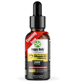 Vitamin D3 MSM 2oz Coming Soon 300x332