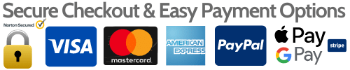additional checkout benefits payment options
