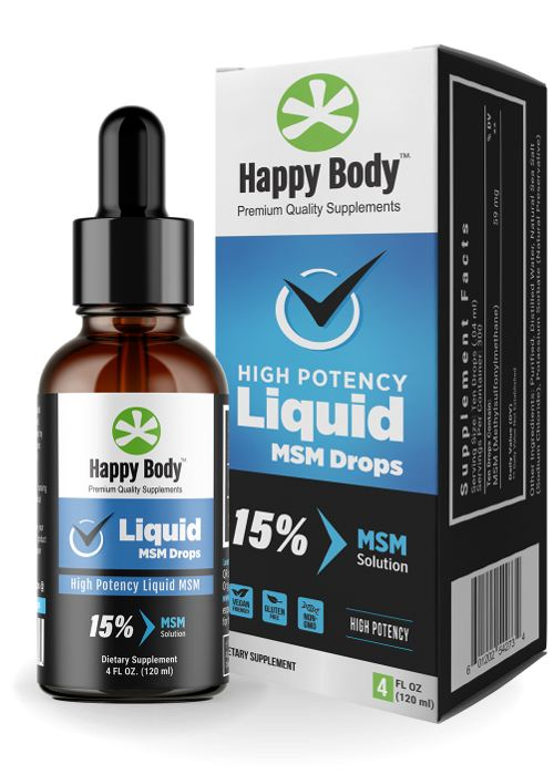 box with bottle for web use msm drops