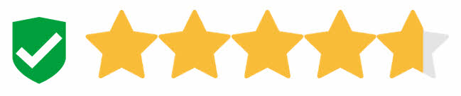 Product Star Rating