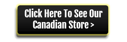 click here to see our Canadian Store