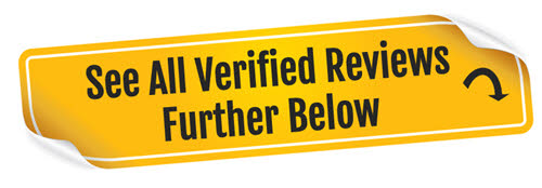 See All Verified Product Reviews Below