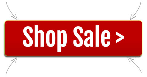 Shop MSM Sale